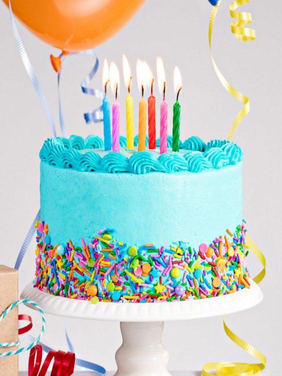 Найкращі привітання з днем народження тестю простими словами