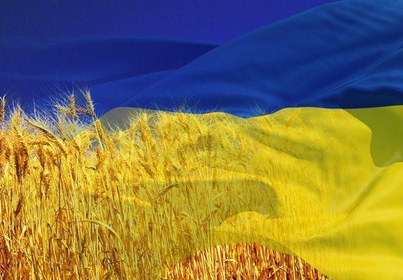 Оригінальні привітання з Днем захисника Вітчизни українською мовою